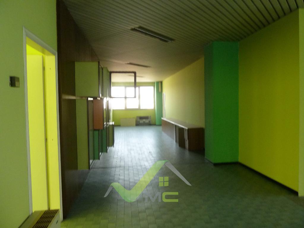 Affitto Studio/Ufficio Tribiano 1300.00 mq   – rif. 6004/2
